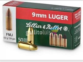 https://www.gallito.com.uy/municion-9x19-parabellum-productos-19635803