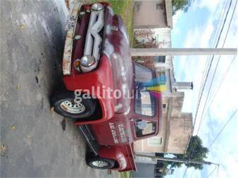 https://www.gallito.com.uy/vendo-ford-f100-19636464