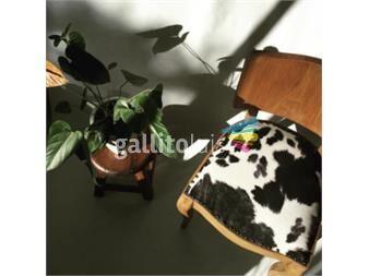 https://www.gallito.com.uy/2-sillas-francesas-productos-19639332