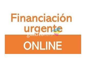 https://www.gallito.com.uy/ofrecer-prestamos-urgentes-en-48-horas-servicios-19639301