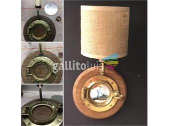 https://www.gallito.com.uy/lampara-de-pared-ojo-de-buey-en-bronce-y-madera-productos-19639361
