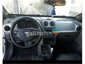 https://www.gallito.com.uy/chevrolet-agile-ltz-año-2011-19641581