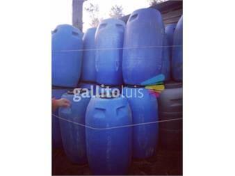 https://www.gallito.com.uy/tarrinas-para-agua-250-litros-productos-19641947