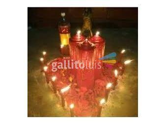 https://www.gallito.com.uy/amarres-de-pareja-ayuda-espiritual-servicios-19646228