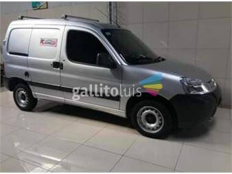 https://www.gallito.com.uy/citroen-berlingo-16-nafta-2019-pack-essence-55000-km-divina-19646231