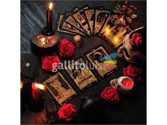https://www.gallito.com.uy/ayuda-espititual-y-religiosa-servicios-19646245