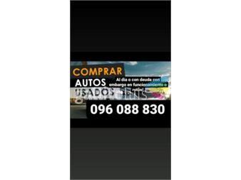 https://www.gallito.com.uy/compramos-autos-con-deuda-o-al-dia-de-patente-con-embargo-19646456