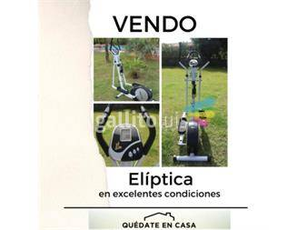 https://www.gallito.com.uy/vendo-bicicleta-eliptica-impecable-productos-19649539
