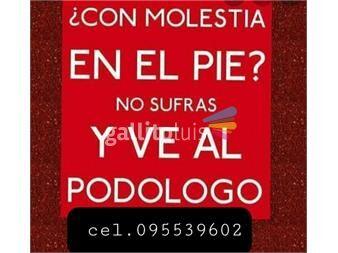 https://www.gallito.com.uy/consultorio-podologico-en-punta-del-este-maldonado-servicios-19653017