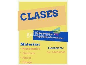 https://www.gallito.com.uy/clases-particulares-y-apoyo-a-cursos-servicios-19654717