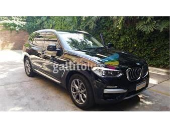 https://www.gallito.com.uy/vendo-bmw-x3-xdrive-30i-19654771