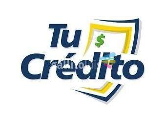 https://www.gallito.com.uy/prestamo-entre-particulares-servicios-19658922