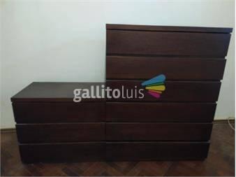 https://www.gallito.com.uy/comoda-en-madera-maciza-productos-19659035