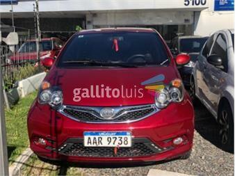 https://www.gallito.com.uy/byd-nuevo-f0-glxi-2017-22000-km-como-nuevo-19665004