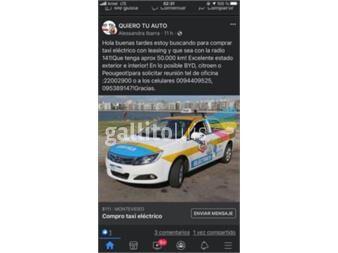 https://www.gallito.com.uy/compro-taxi-del-futuro-los-electricos-19624045