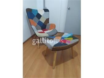 https://www.gallito.com.uy/sillon-1-cuerpo-con-posa-pie-estilo-patchwork-productos-19675351