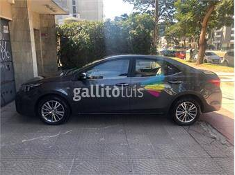 https://www.gallito.com.uy/corolla-18-seg-2016-58000-km-19688529