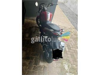 https://www.gallito.com.uy/yumbo-gtr-125-19696219