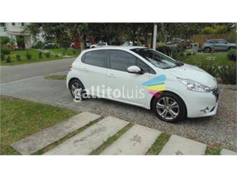 https://www.gallito.com.uy/peugeot-208-active-12-frances-19696441