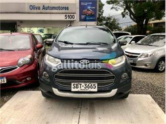 https://www.gallito.com.uy/ford-ecosport-16-freestyle-110-cv-2014-19696724