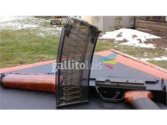https://www.gallito.com.uy/compraventa-cargadores-varios-modelos-productos-19698536
