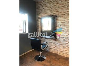 https://www.gallito.com.uy/ideal-para-barberias-y-peluqueria-productos-19698877