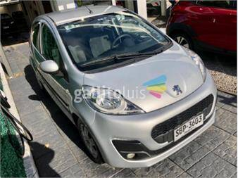 https://www.gallito.com.uy/peugeot-107-10-full-2013-1-dueña-19707817