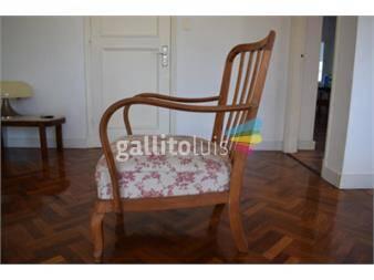 https://www.gallito.com.uy/banqueta-madera-haya-posabrazos-estilo-unico-productos-19712720