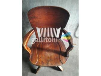 https://www.gallito.com.uy/silla-antigua-escritorio-de-roble-estilo-y-categoria-productos-19712785