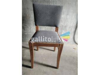 https://www.gallito.com.uy/silla-unica-de-roble-y-fieltro-productos-19712821