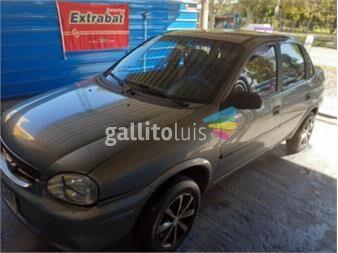 https://www.gallito.com.uy/corsa-sedan-classic-19714420