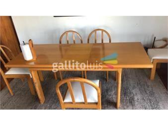 https://www.gallito.com.uy/juego-de-living-guatambu-productos-19708249