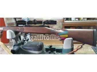 https://www.gallito.com.uy/winchester-mod-70-calibre-2506-productos-19714958