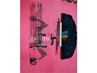 https://www.gallito.com.uy/arco-compuesto-bowtech-diamond-cure-70-productos-19717025