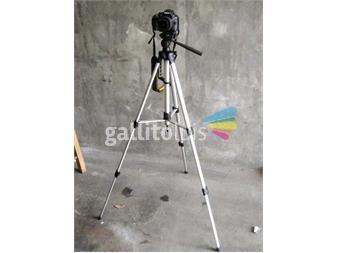 https://www.gallito.com.uy/tripode-aluminio-impecable-productos-19721092
