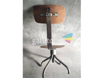 https://www.gallito.com.uy/silla-madera-y-hierro-antigua-productos-19721118