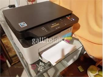 https://www.gallito.com.uy/impresora-samsung-multifuncion-wiffi-n-ueva-barata-liquido-productos-19721482