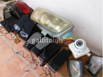 https://www.gallito.com.uy/semi-opticas-gatos-manuales-enganche-lanza-parlante-llaves-productos-19721557
