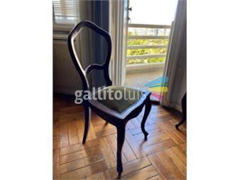 https://www.gallito.com.uy/sillas-productos-19721571