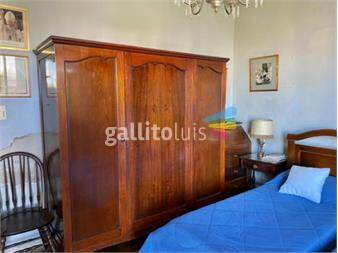 https://www.gallito.com.uy/ropero-3-puertas-productos-19721597