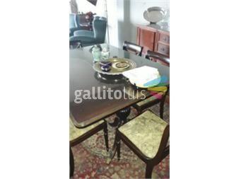 https://www.gallito.com.uy/juego-de-comedor-ingles-en-caoba-productos-19721625