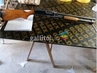 https://www.gallito.com.uy/escopeta-winchester-cal-12-de-trombon-8-tiros-productos-19723005