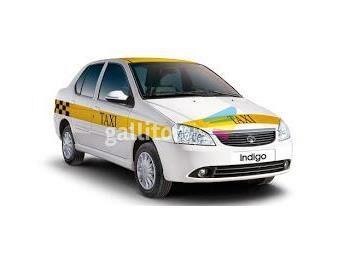 https://www.gallito.com.uy/compro-taxi-electrico-s5-viajamos-en-ultmo-autos-del-futur-19723295
