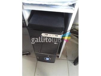 https://www.gallito.com.uy/computadora-torre-monitor-teclado-mause-barata-hoy-productos-19730891