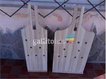 https://www.gallito.com.uy/palas-y-de-todo-trabajo-panaderia-y-pizerias-envios-productos-19731099