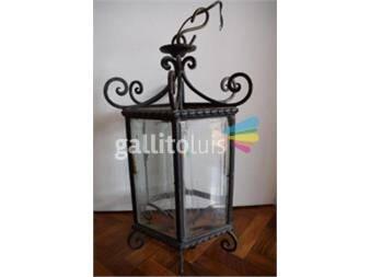 https://www.gallito.com.uy/farol-hierro-fundido-antiguo-productos-19721115