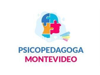 https://www.gallito.com.uy/psicopedagoga-montevideo-servicios-19625412