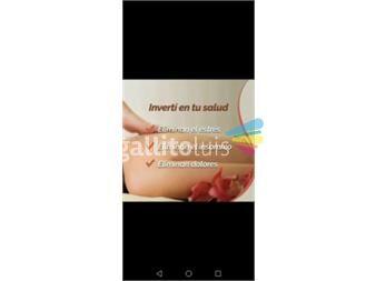 https://www.gallito.com.uy/terapeutica-muscular-relax-y-drenaje-linfatico-servicios-19744034