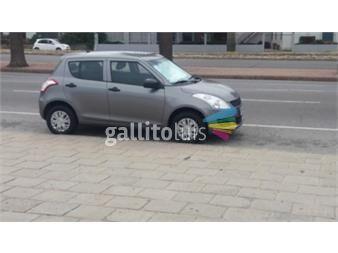 https://www.gallito.com.uy/vendo-suzuki-swift-12-480000-km-todo-al-dia-19751160