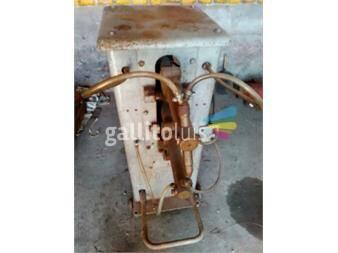 https://www.gallito.com.uy/soldadora-a-puntos-de-pie-monofasica-productos-19753241